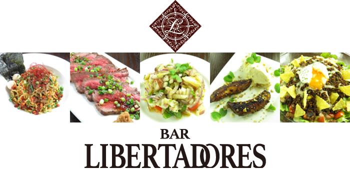 bar-libertadores03
